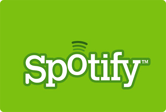 Why Haven't You Heard Of Spotify?