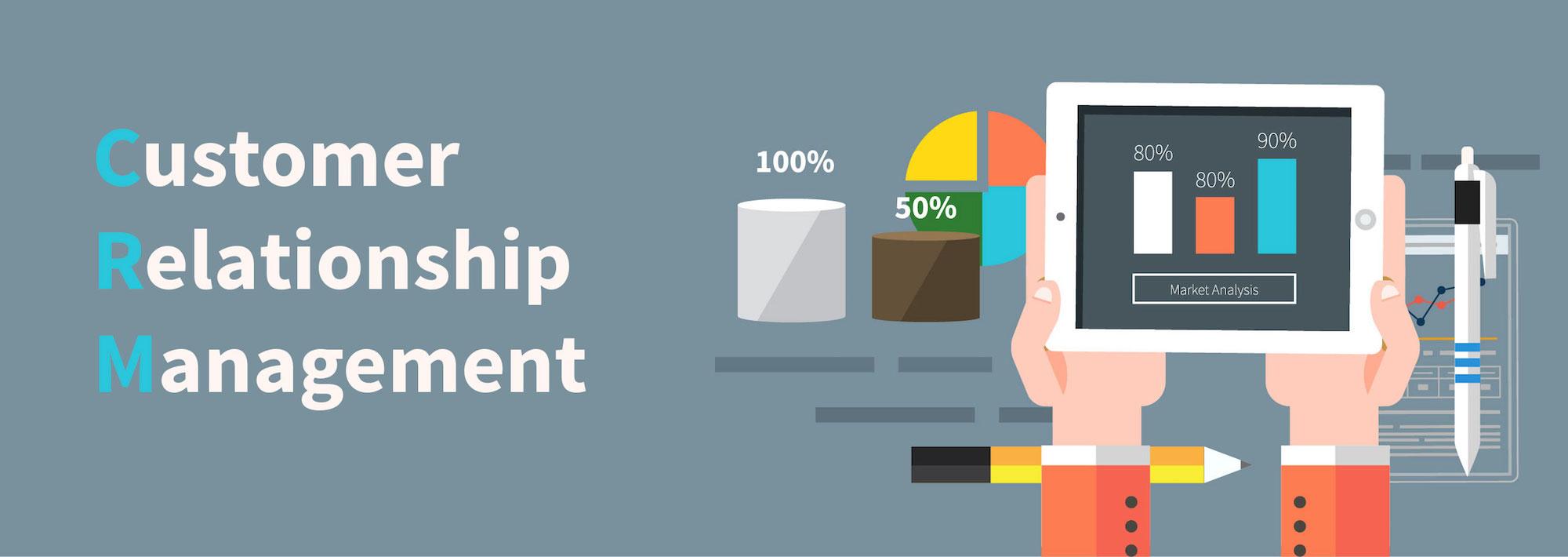 Implement Salesforce CRM