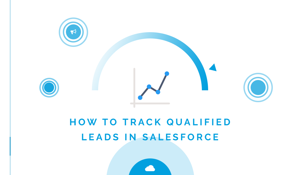 How To Track Qualified Leads In Salesforce