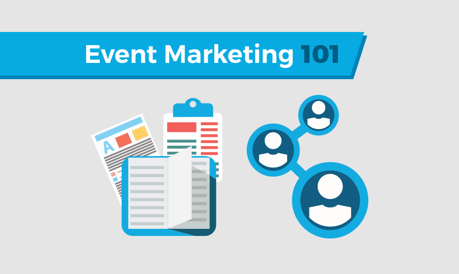 event marketing definition